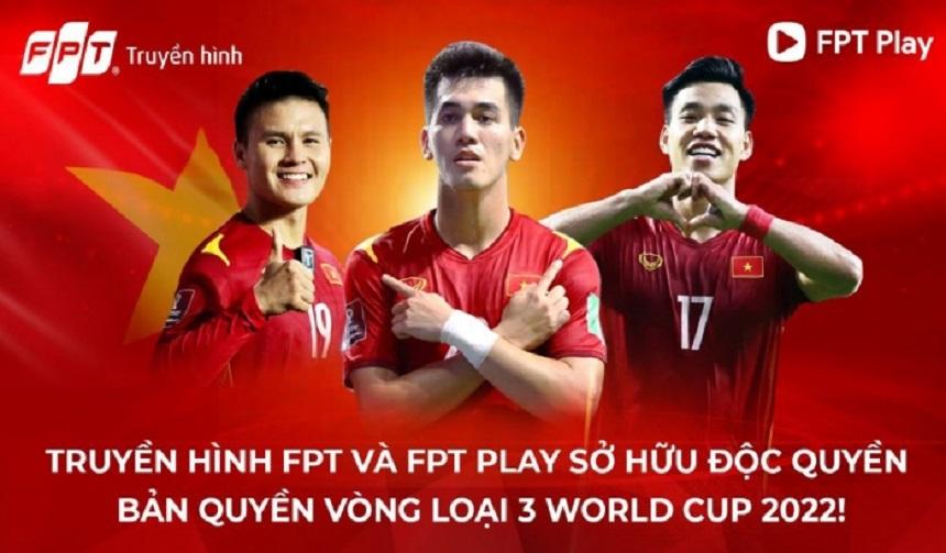 FPT Telecom Bình Thuận khuyến mãi hot tháng 7/2021