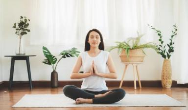 Cách chăm sóc sức khỏe tinh thần trong những ngày giãn cách tại nhà