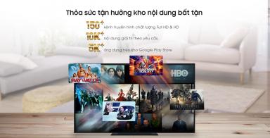 Cùng FPT Telecom Bình Thuận vượt dịch với siêu khuyến mãi 8/2021