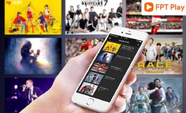 FPT Telecom Bình Thuận khuyến mãi hot tháng 6/2021